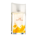 Avon Silky Soft Musk EDT parfüm - 50 ml