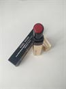 Bobbi Brown Luxe Shine Intense Lipstick - Red Stiletto