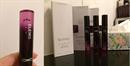 Elemis Life Elixirs Calm Perfume Oil