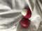 eos Smooth Sphere Lip Balm - Pomegranate Raspberry