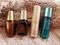 Estée Lauder utazó méretű termékek