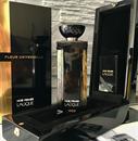 Lalique - Fleur Universelle unisex EDP fújósok