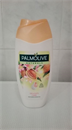 Palmolive Naturals Delicate Care Tusfürdő