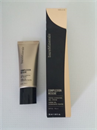 bareMinerals Complexion Rescue Tinted Hydrating Gel Cream SPF30