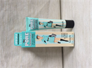 Benefit The POREfessional Primer - 22ml