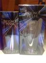 Beyoncé Pulse  30ml edp