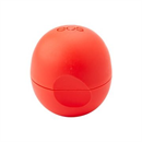 eos Smooth Sphere Lip Balm - Summer Fruit