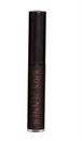 Kylie Cosmetics Metal Matte Lipstick - Overhelmed (Mini Velvet)