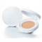 Missha Magic Cushion Cover Lasting SPF50+ 23-as