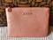 Zoeva Rose Golden Luxury Brush Set neszeszer - új