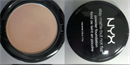 "1600,-Ft postával: NYX Stay Matte But Not Flat Powder Foundation ""SMP05 Soft Beige"""