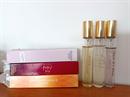 Avon 3x10 ml parfüm