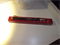 Clarins Crayon Khôl Long-Lasting Eye Pencil with Brush