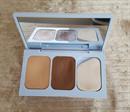 Estée Lauder New Dimension Shape+Sculpt Face Kit