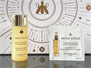 Guerlain Abeille Royale Fortifying Lotion With Royal Jelly + ajándék Youth Watery Oil