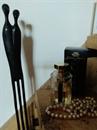 L'Artisan Parfumeur Mon Numero 10