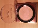 Makeup Revolution Ultra Strobe Balm Krém Highlighter