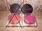 Shiseido Minimalist Whipped Powder Blush pirosító Kokei 08 árnyalatban