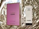 Chanel Chance Eau Tendre EDP + Hydra Beauty Créme