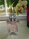 Dior Les Creations de Monsieur Dior Forever and Ever EDT