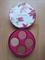 Estée Lauder Pure Color Envy Sculpting Blush 4 részes szett