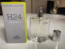 Hermès H24 EDT 12,5 ml
