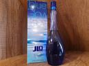 Jennifer Lopez Blue Glow EDT