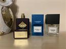 Kiadó!🌼Initio Parfums Atomic Rose EDP