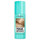 L'Oreal Paris Magic Retouch Instant Root Concealer Spray sötétszőke