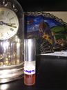 Lush Cardamom Coffee Parfüm