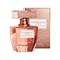 Oriflame Giordani Gold Essenza Blossom Parfüm