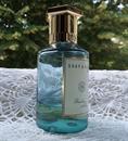 Foglalt Vikinek!☺️Shay & Blue Framboise Noire üvegében