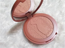 Tarte Amazonian Clay 12-Hour Blush Limited Edition - új