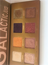 183 Days by Trend It Up Galactic Juice Shadow Palette