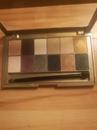 2000 Ft Maybelline 24Karat Nudes Palette