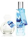 5.300.- The Body Shop Fijian Water Lotus 50 ml