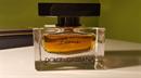 Dolce & Gabbana The One Essence fújós