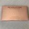 FÓLIÁS - MakeUp Revolution Ultra 32 Shade Eyeshadow Palette Flawless