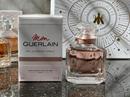 Guerlain Mon Guerlain Florale EDP