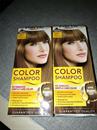2 db 1000 ft-Palette Color Shampoo