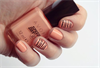 Avon - Swift Sherbet
