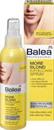 Balea Professional More Blonde Aufhellungsspray
