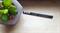 Catrice Eyeliner Pen