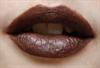 Csokoládés csók