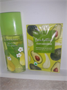 Elizabeth Arden Green Tea Pear Blossom EDT