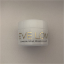 Eve Lom Cleanser - 20 ml