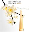 Fújóst keresek!!! Issey Miyake L'eau D'issey Absolue EDP