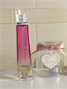 Givenchy Very Irresistible EDT
