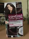 L'Oreal Casting Creme Gloss Hajfesték