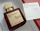 Maison Francis Kurkdjian Baccarat Rouge 540 Extrait de Parfüm fújós